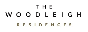 the-woodleigh-residences-condo-logo-singapore