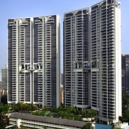the-woodleigh-residences-developer-track-record-sky-at-eleven-singapore
