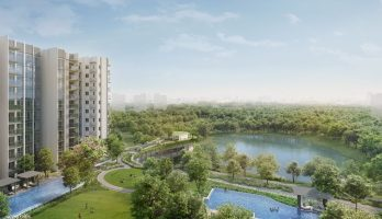 the-woodleigh-residences-e-deck-semi-aerial-new-view-singapore