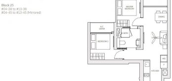 the-woodleigh-residences-floor-plan-2-bedroom-a1b-singapore