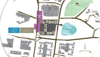 the-woodleigh-residences-location-map-singapore