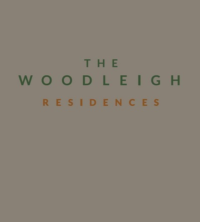 the-woodleigh-residences-thumbnail-singapore